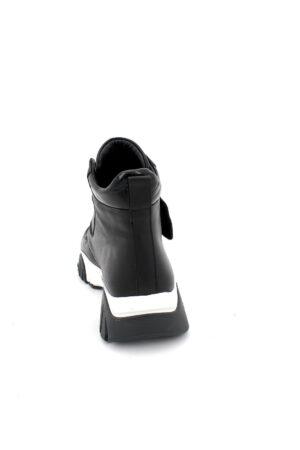 Кроссовки женские Ascalini R11104X