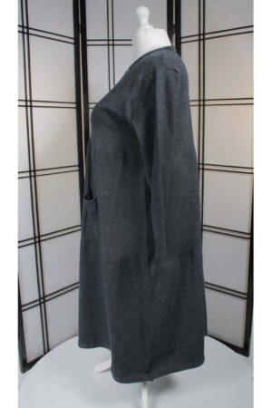 Платье женское Ascalini OD48