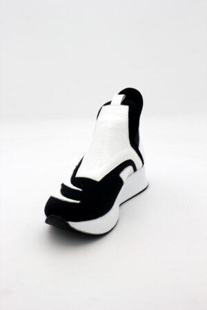 Кроссовки женские Ascalini R11120X