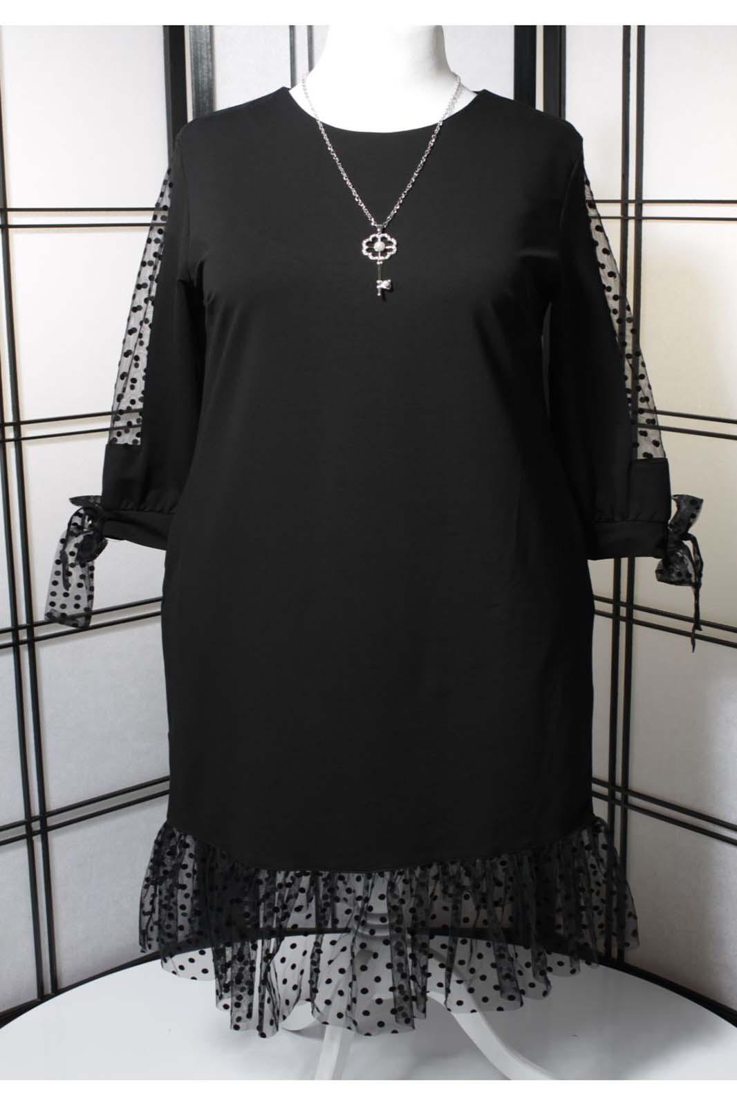 Платье женское Ascalini OD72