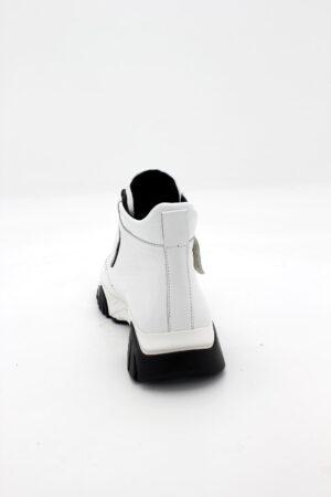 Кроссовки женские Ascalini R11105X