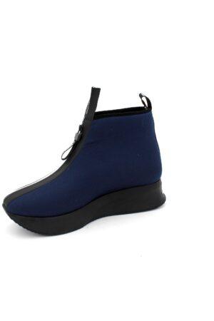 Ботинки женские Ascalini R11111X
