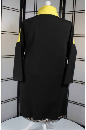 Платье женское Ascalini OD33