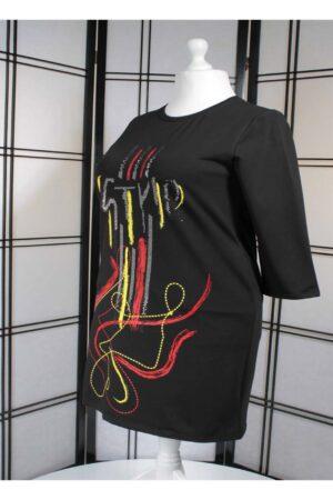 Платье женское Ascalini OD51