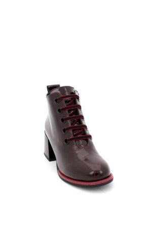 Ботинки женские Ascalini R11148X