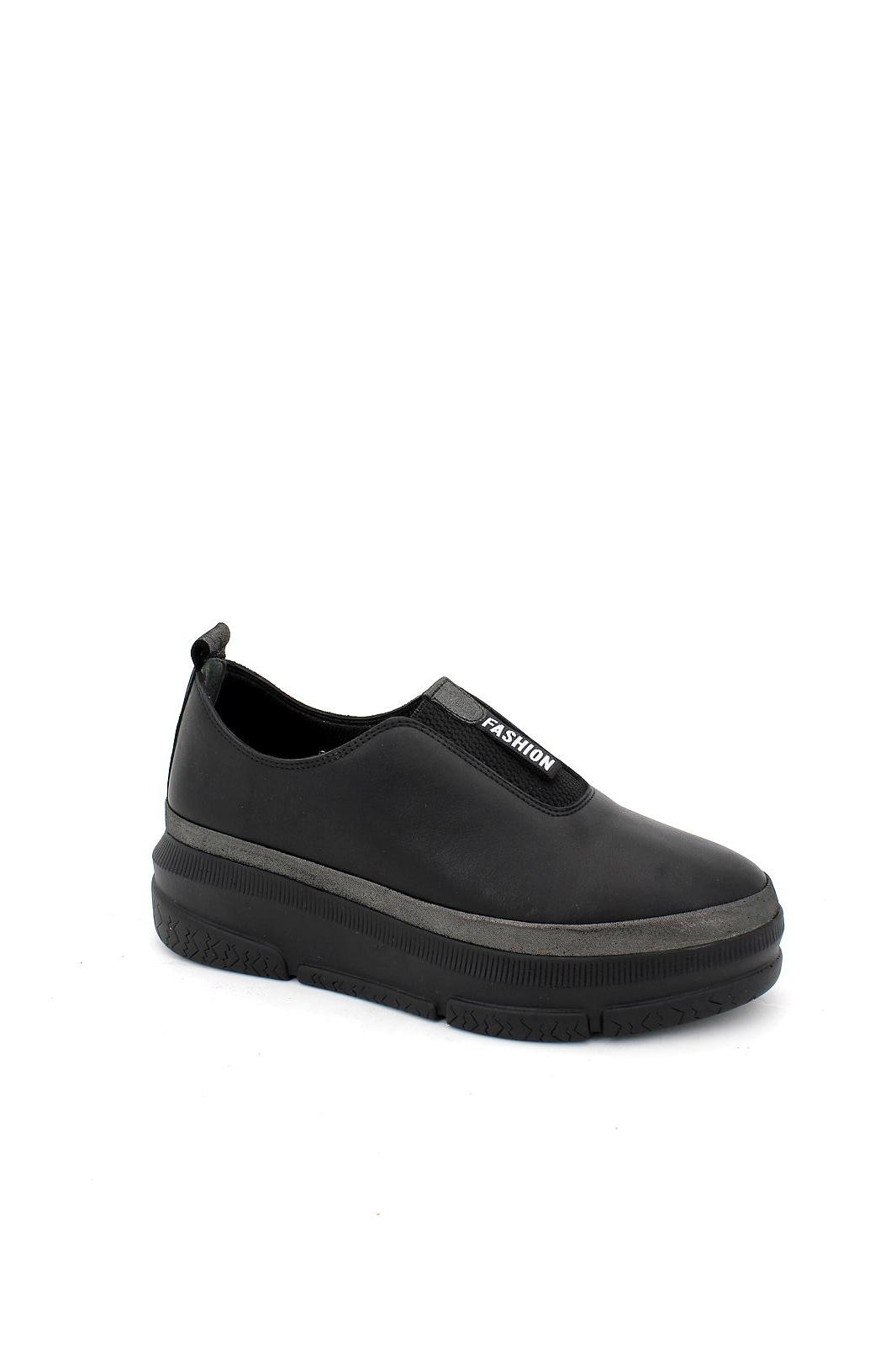 Туфли женские Ascalini R9911