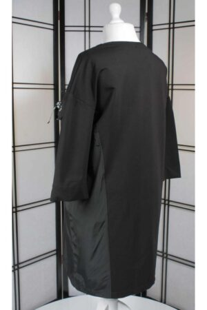 Платье женское Ascalini OD1