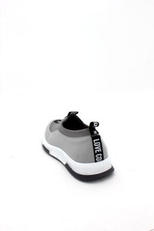 Туфли женские Ascalini R10989B