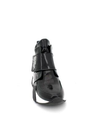 Кроссовки женские Ascalini R11107X