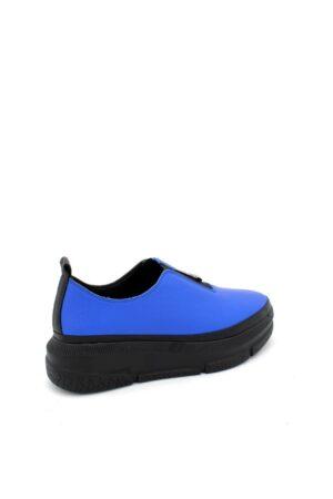 Туфли женские Ascalini R9914