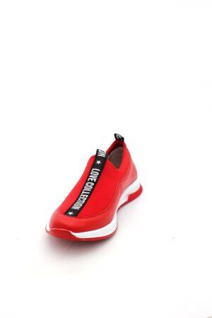 Туфли женские Ascalini R10987B