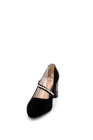 Туфли женские Ascalini W23791
