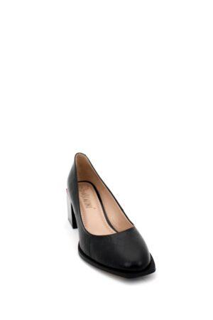 Туфли женские Ascalini W23984B