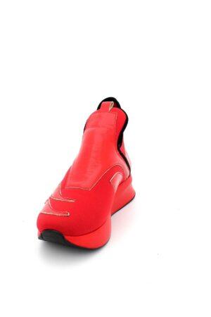 Кроссовки женские Ascalini R11121XB