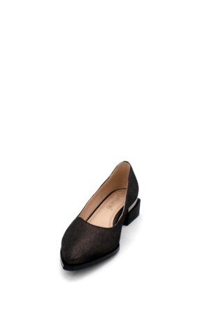 Туфли женские Ascalini W23855B