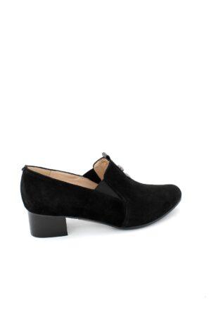Туфли женские Ascalini W22189