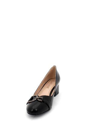 Туфли женские Ascalini W23884