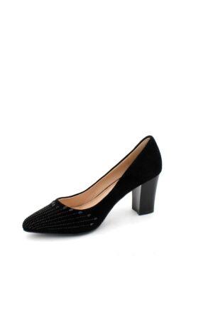 Туфли женские Ascalini W23600B
