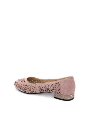 Туфли женские Ascalini W22359