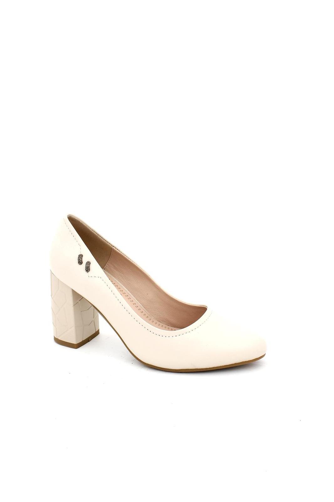 Туфли женские Ascalini W23749