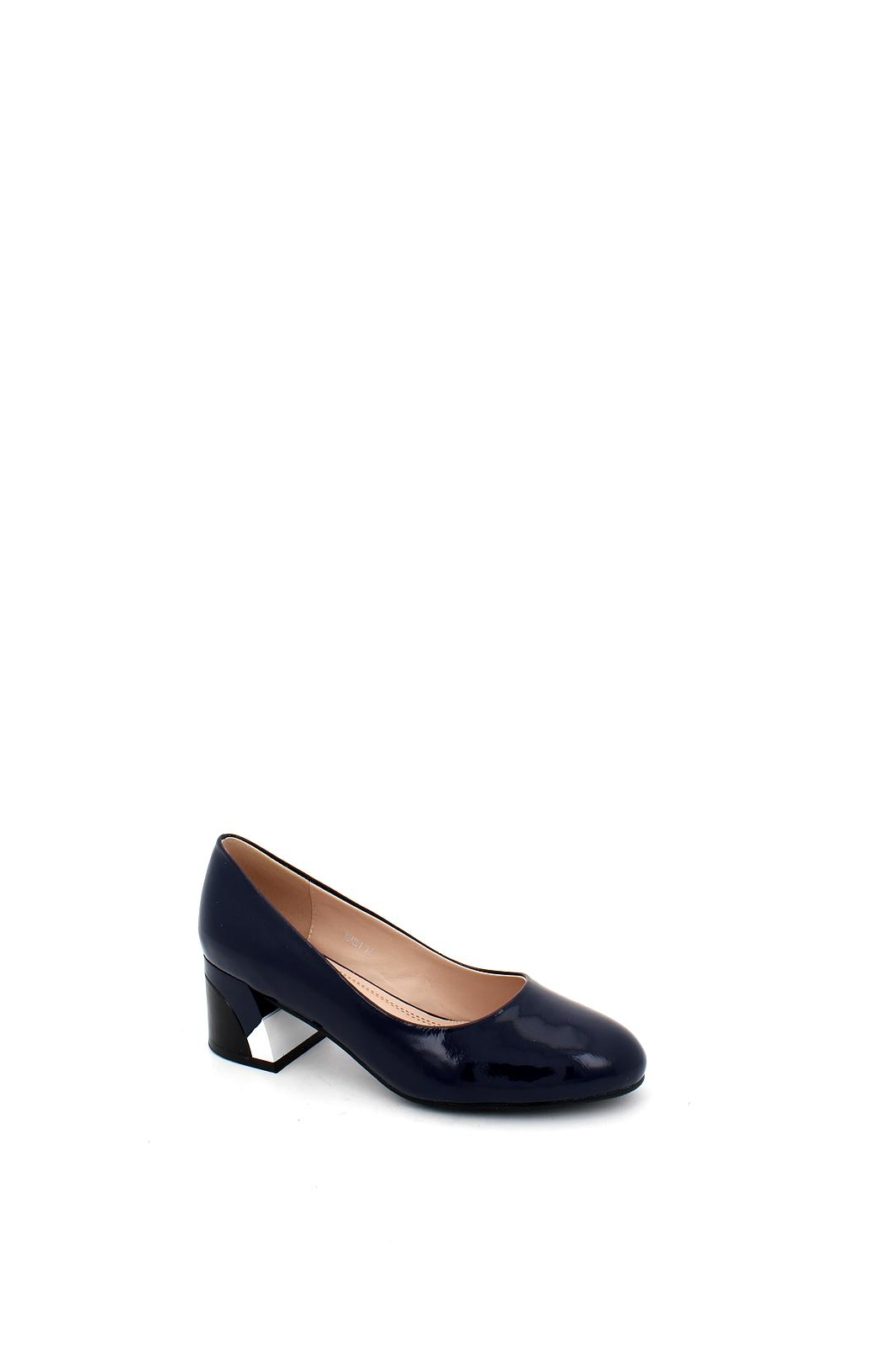 Туфли женские Ascalini W24251B