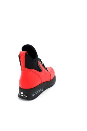 Ботинки женские Ascalini R11118X