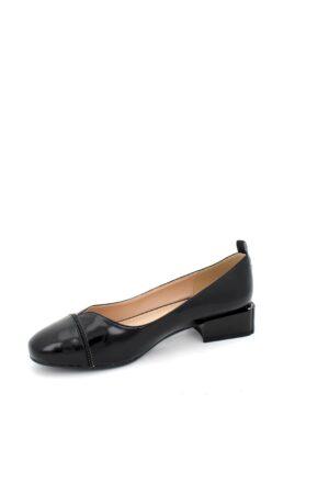 Туфли женские Ascalini W23737