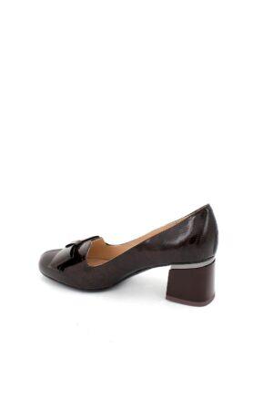 Туфли женские Ascalini W23880
