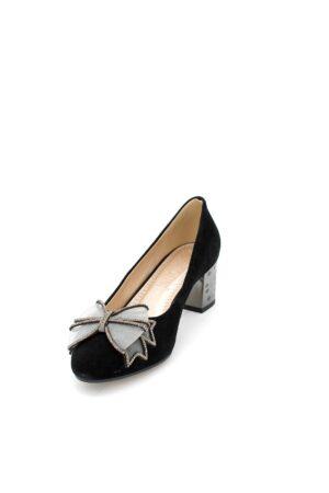 Туфли женские Ascalini W22342