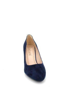 Туфли женские Ascalini W24192