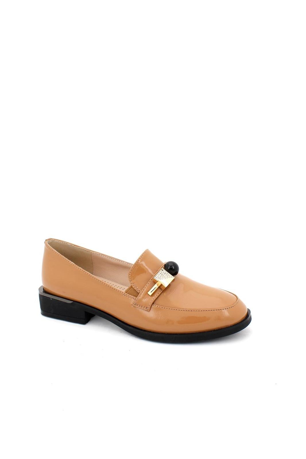Туфли женские Ascalini W24099B