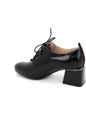 Туфли женские Ascalini W23699B