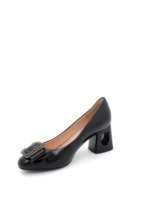 Туфли женские Ascalini W24215B