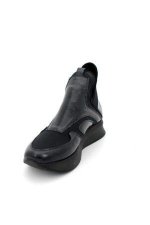 Ботинки женские Ascalini R11116X