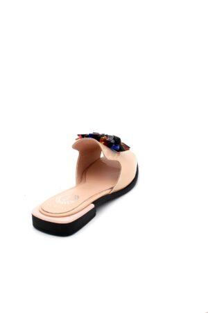 Пантолеты женские Ascalini R11035B