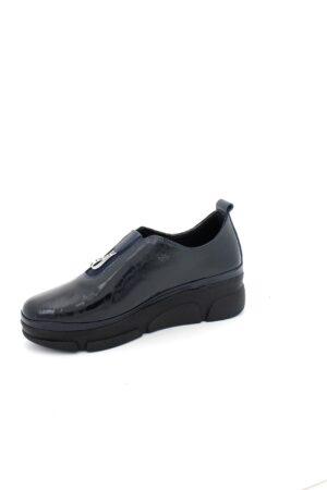 Ботинки женские Ascalini R11090
