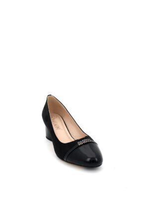 Туфли женские Ascalini W24197