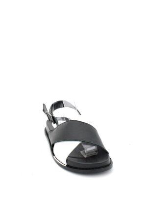 Сандалии женские Ascalini R10046B