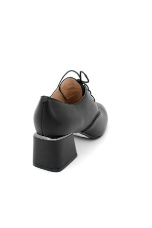 Туфли женские Ascalini W23697
