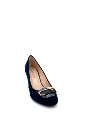 Туфли женские Ascalini W23689B