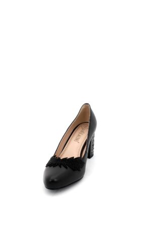 Туфли женские Ascalini W23812B