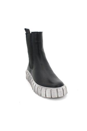 Ботинки женские Ascalini R11128X