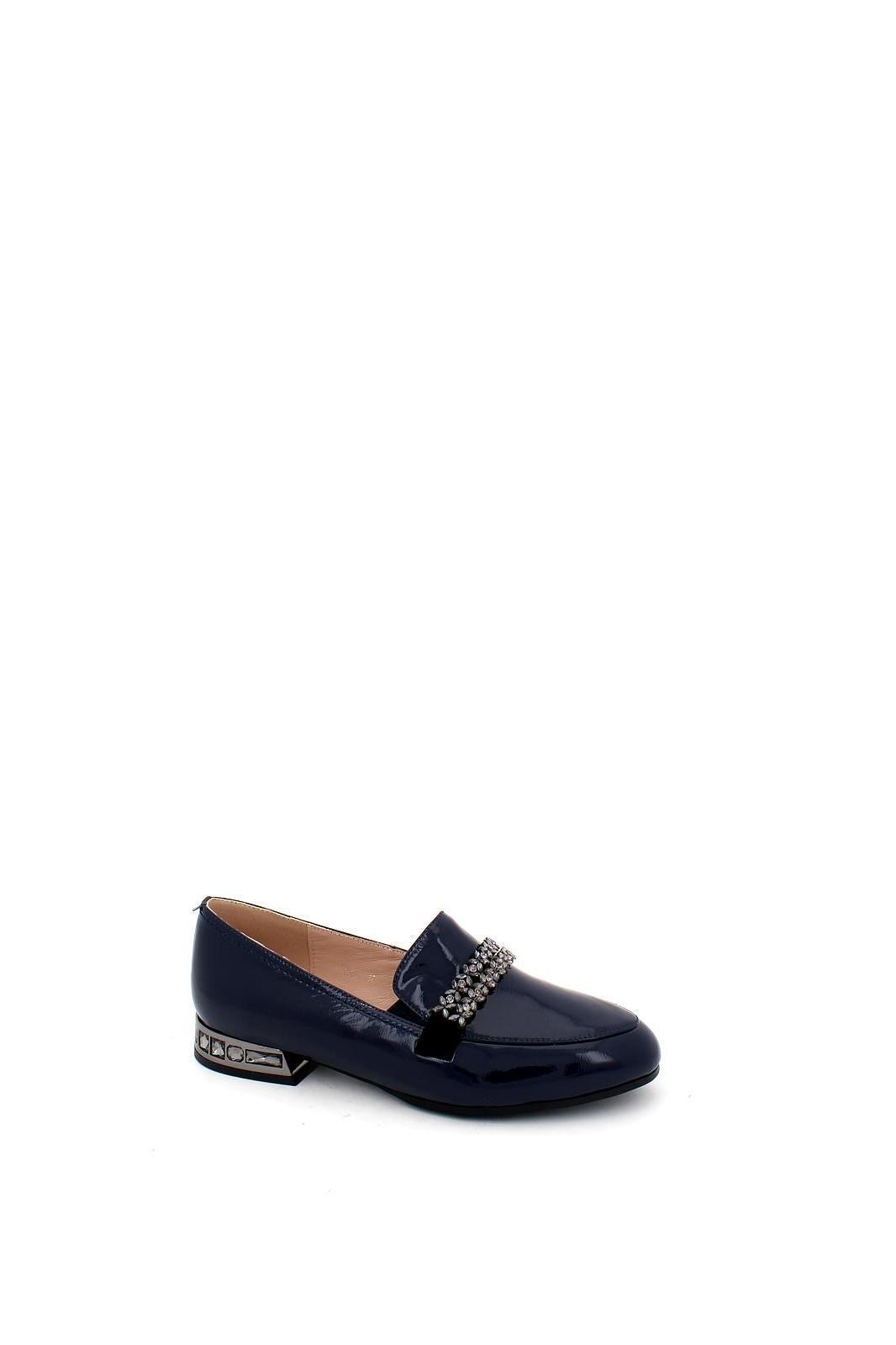 Туфли женские Ascalini W24257