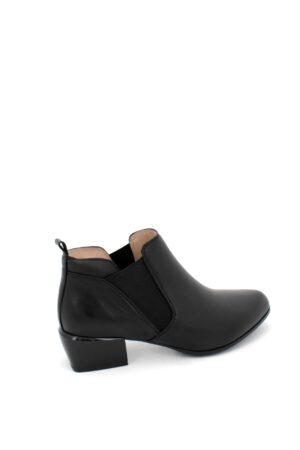 Ботинки женские Ascalini W23957