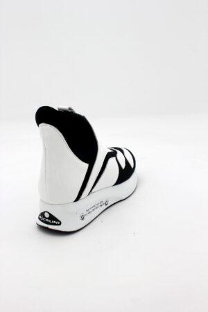Ботинки женские Ascalini R11120XB