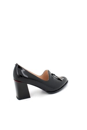 Туфли женские Ascalini W24200