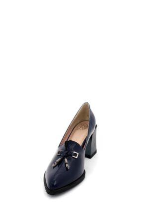 Туфли женские Ascalini W24121B