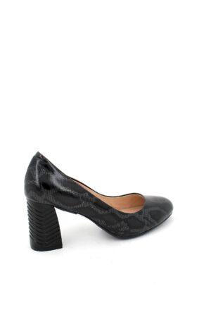 Туфли женские Ascalini W23690