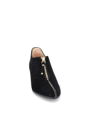 Туфли женские Ascalini W23956B
