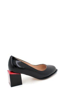 Туфли женские Ascalini W23982B